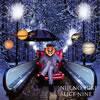 ALICE NINE / 虹の雪