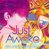 Fear、and Loathing in Las Vegas / Just Awake [限定]