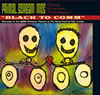 プライマル・スクリーム&MC5 / ブラック・トゥ・コム [紙ジャケット仕様] [2CD+DVD] [CD] [アルバム] [2011/11/25発売]