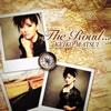 松居慶子 / The Road... [CD] [アルバム] [2011/12/07発売]