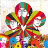 鶴 / ハートの磁石 [CD+DVD] [限定] [CD] [ミニアルバム] [2011/12/07発売]