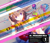 MOGRA MIX VOL.1 mixed by DJ WILDPARTY