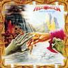 ハロウィン / 守護神伝-第二章-〜エクスパンディッド・エディション [2CD] [SHM-CD] [廃盤] [アルバム] [2011/12/21発売]