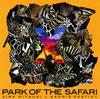 AIRA MITSUKI×SAORI@DESTINY / X PARK OF THE SAFARI [CD] [アルバム] [2011/12/07発売]