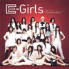 E-Girls / Celebration! [CD] [シングル] [2011/12/28発売]