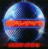 RIDER CHIPS / オドレナリン [CD] [アルバム] [2011/11/22発売]