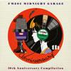 FM802 MIDNIGHT GARAGE 10th Anniversary Compilation