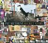 パット・メセニー / シークレット・ストーリー [2CD] [再発] [CD] [アルバム] [2012/01/18発売]