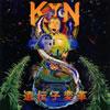 KYN / 遺伝子変革 [CD] [アルバム] [2011/12/09発売]