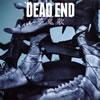 DEAD END / 夢鬼歌 [CD+DVD] [限定]