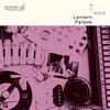 Lantern Parade / 夏の一部始終 [CD] [アルバム] [2011/11/21発売]
