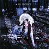 ALI PROJECT / 凶夢伝染 [CD+DVD] [限定]