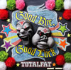 TOTALFAT / Good Bye、Good Luck [CD+DVD] [限定]