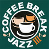 COFFEE BREAK JAZZ 3