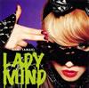 玉置成実 / LADY MIND [CD+DVD] [限定]