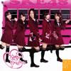 SKE48 / 片想いFinally [CD+DVD]