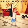 ブルー・マーダー / ナッシング・バット・トラブル [SHM-CD] [アルバム] [2012/01/18発売]