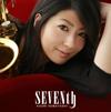 サックス奏者・小林香織のニュー・アルバムは初のセルフ・プロデュース作!