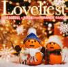 ラヴァーズソウル×HIROKI from オレンジレンジ / Loveliest(ラヴリエスト)