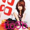ノースリーブス / ペディキュアday [CD+DVD] [限定] [CD] [シングル] [2011/12/28発売]