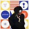 岡村靖幸 / yellow [紙ジャケット仕様] [Blu-spec CD]