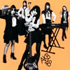 AKB48 / GIVE ME FIVE!(Type B) [2CD]