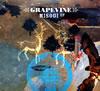GRAPEVINE / MISOGI EP