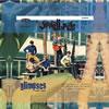 ヤードバーズ / グリンプセズ〜ライヴ&セッション・アンソロジー1963〜1968 [5CD+EP] [限定] [CD] [アルバム] [2012/01/25発売]