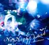 moumoon / No Night Land [紙ジャケット仕様] [CD+2DVD] [限定]