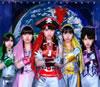 ももいろクローバーZ / 猛烈宇宙交響曲・第七楽章「無限の愛」 [CD+DVD] [限定]