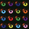 マイ・モーニング・ジャケット / マイ・モニ [紙ジャケット仕様] [CD] [ミニアルバム] [2012/03/07発売]