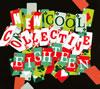 ニュー・クール・コレクティヴ / エイティーン [デジパック仕様] [CD] [アルバム] [2012/03/07発売]