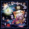 Mix Speaker's、Inc. / Shiny tale(Type-A) [CD+DVD] [限定]