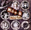 Mix Speaker's、Inc. / Shiny tale(Type-B)