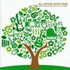 福耳+All Stars / ALL SONGS MUST PASS Office Augusta 20th Anniversary BEST [2CD] [廃盤] [CD] [アルバム] [2012/02/22発売]