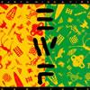 アース・ウインド&ファイアー / ヘリテッジ [紙ジャケット仕様] [Blu-spec CD] [限定]