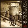 ガンズ・アンド・ローゼズ / チャイニーズ・デモクラシー [SHM-CD] [アルバム] [2012/03/21発売]