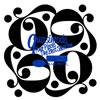 quasimode / Four Pieces-The Best Selection