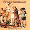 スタックリッジ / エクストラヴァガンザ [再発] [CD] [アルバム] [2012/02/25発売]