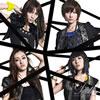 DiVA / Lost the way [CD+DVD] [CD] [シングル] [2012/03/21発売]