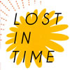 LOST IN TIME / BEST あした編
