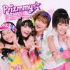 Prizmmy☆ / Everybody's Gonna Be Happy [CD+DVD]