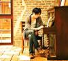 松下優也 / 2U [CD] [アルバム] [2012/02/22発売]