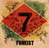 FUNKIST / 7(セブン)