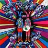 LM.C / STRONG POP [CD+DVD] [限定][廃盤]