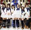 SDN48 / 負け惜しみコングラチュレーション [CD+DVD] [CD] [シングル] [2012/03/07発売]