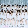 SDN48 / NEXT ENCORE