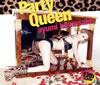 浜崎あゆみ / Party Queen [CD+2DVD]