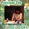 小川銀次 / Personal Tea [限定] [CD] [シングル] [2012/02/15発売]