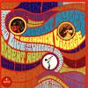 アルバート・アイラー / グリニッチ・ヴィレッジのアルバート・アイラー [SHM-CD] [アルバム] [2012/03/21発売]
